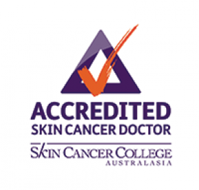 Accredited Skin Cancer Doctor at Eatons Hill