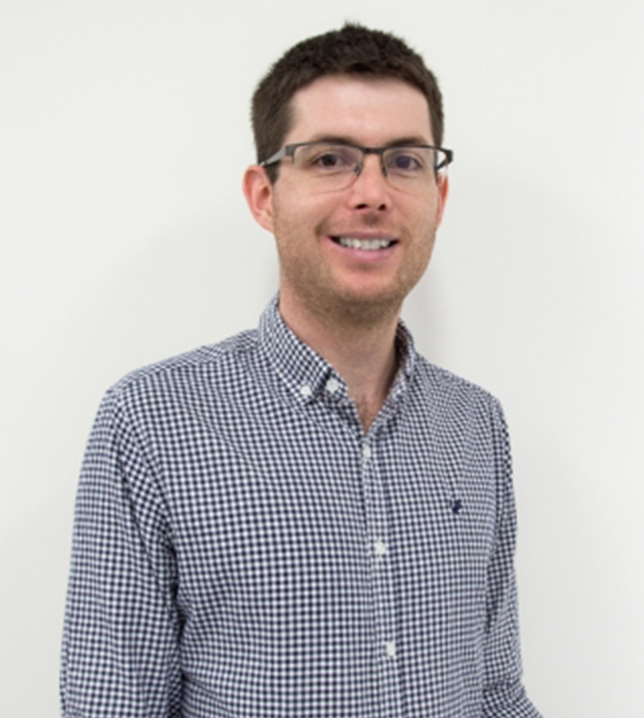 Dr Kieran Talbot - Eatons Hill Medical Centre